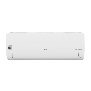 Minisplit LG Dual Cool Inverter VM121C8 | 1 Ton 110v