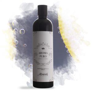 Aroma Puro Alejandria®