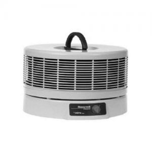 Purificador De Aire Honeywell 99% Filtro Eficiente | F112