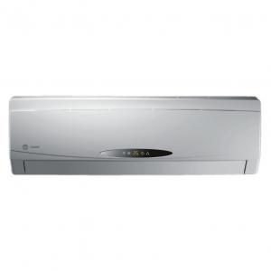 Aire Acondicionado Hi Wall Trane 2MWW0524G1 Frío/Calor | 2 Ton R-22