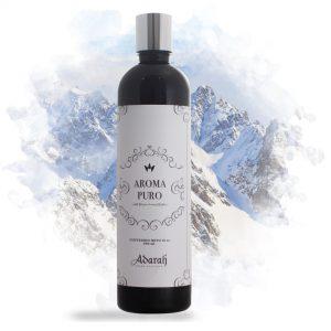 Aroma Puro Erbil®