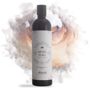 Aroma Puro Holy Night®
