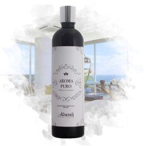 Aroma Puro Libano®