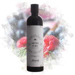 Aroma Puro Luxor®