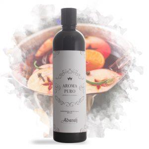 Aroma Puro Mistletoe®