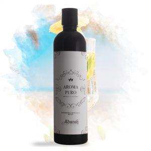 Aroma Puro Nazaret®