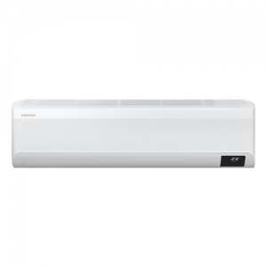 Nuevo Minisplit Samsung Inverter Wind-Free WiFi Excellence AR18TSEACWK | 1.5 Ton