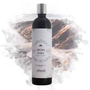 Aroma Puro Taif®