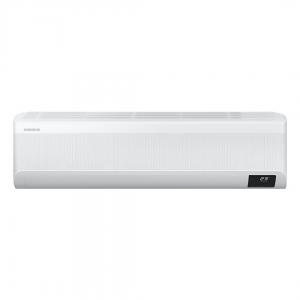 Minisplit Samsung Inverter Wind-Free WiFi Excellence AR18TSEACWK | 1.5 Ton