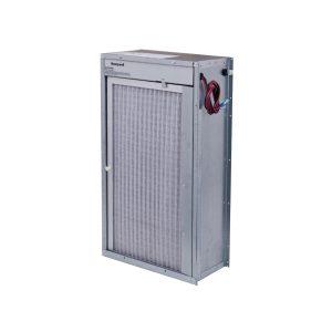 Filtro Electrónico Honeywell 1,000 CFM's | F58H1006