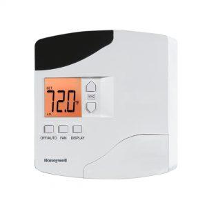 Termostato Inteligente Inncom E528 Honeywell